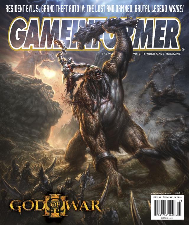 Images+of+god+of+war+game