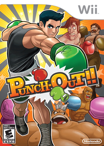 punch-out-120-nintendo-list-games.jpg
