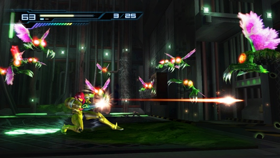 http://favoniangamers.files.wordpress.com/2009/06/metroid-the-other-m.jpg