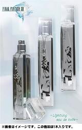 Final Fantasy XIII Perfume